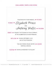 invitation wording etiquette wedding invitation wording etiquette wedding invitation wording
