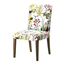 housse chaise ikea ikea housse de chaise housse chaise ikea ikea henriksdal chaise