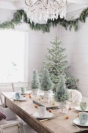 5 stylish ways to decorate your tree with white daily