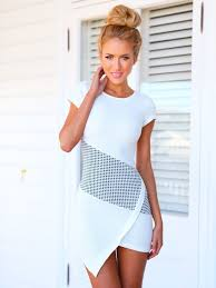 online women s boutique that s a wrap dress new arrivals women s fashion and clothing