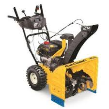 home depot black friday snow blower 64 best snow blowers images on pinterest engine electric and