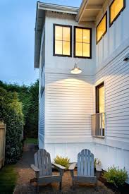 vinyl siding options home siding pros and cons best siding options