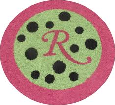 Pink And Green Rugs For Girls Room Pink Shaggy Rugs For Girls Room Pink Shag Rugs Shag Rugs Boat