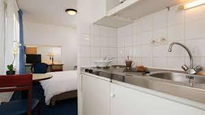 cuisine blois blois aparthotel your appart city aparthotel in blois