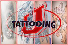 tattooing u home facebook