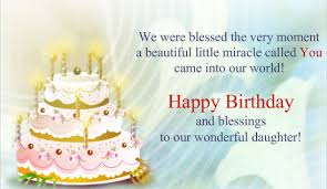 birthday wishes for daughter card and images happy birthday