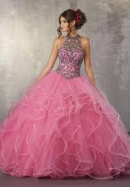 pictures of quinceanera dresses vizcaya quinceanera dresses by mori novelty