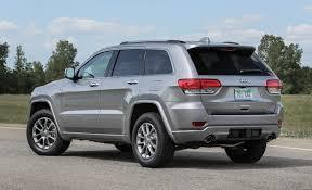 2016 jeep grand cherokee summit 2016 jeep grand cherokee and grand cherokee srt myautoworld com