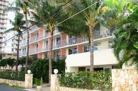 ewa hotel waikiki honolulu hi booking com