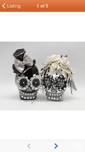 sugar skull cake topper 39 best sugar skull cakes images on sugar skull cakes