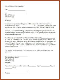 eviction letter template free blank eviction notice form free