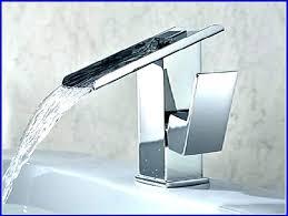 costco kitchen faucets costco kitchen faucets baselovers me