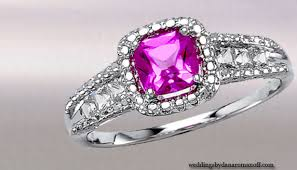 sapphire engagement rings meaning pink sapphire engagement rings with diamonds higher quality
