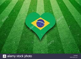 Brazil Flag Image Brazil Flag Colors Stock Photos U0026 Brazil Flag Colors Stock Images