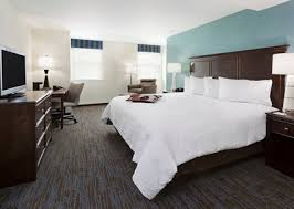 Interior Design White House Hampton Inn Washington D C White House Hotel
