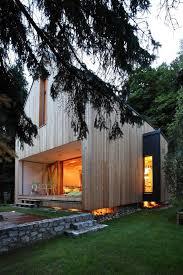 Modern Barn 23 Best Modern Barn House Images On Pinterest Architecture Barn