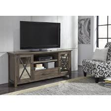 Entertainment Centers Home Staging Accessories 2014 Alcott Hill Dunminning Corner Tv Stand With Fireplace U0026 Reviews