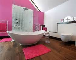 girly bathroom ideas girly bathroom decorating ideas tsc