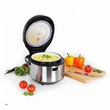 programme cuisine ikea cuisine programme cuisine 3d luxury conception cuisine 3d unique
