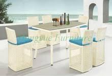Rattan Bar Table Online Get Cheap Outdoor Bars Furniture Aliexpress Com Alibaba
