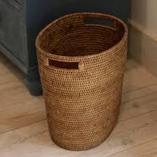 Waste Paper Bins Binham Waste Paper Basket By Hedgebetty Notonthehighstreet Com