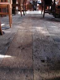 antique barn threshing flooring is one of the most rustic and
