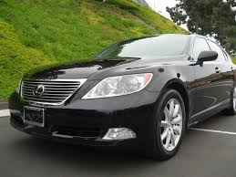 lexus ls 430 cargurus lexus auto consignment san diego private party auto sales made easy