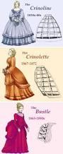 Victorian Era Best 20 Victorian Era Ideas On Pinterest Victorian Dresses