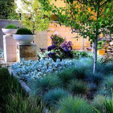 marvellous garden design ideas get inspiredphotos of gardens