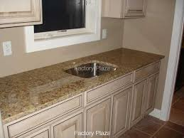 kitchen no backsplash vanity top without backsplash kitchen without wall tiles 2 inch