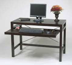 Small Computer Desk Wood Office Desk Hutch Small Wood Computer Desk Cheap Computer Desks