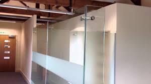 interior partition partition doors design u0026 room dividers