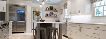 home design okc various kitchen remodel okc on home design ideas and pictures