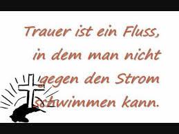 www trauersprüche de derspruecheklopfer trauersprüche part 2