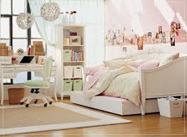 Vintage Bedroom Decorating Ideas Apartment Bedroom Decor