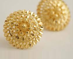 bengali earrings dhakai pasha traditional bengali jewelry stuff to buy