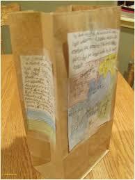 paper bag book report template best of paper bag book report template paper bag book report