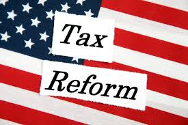 American Flag Words Online Poll Money Gained From Tax Plan Cuts Cleanfax