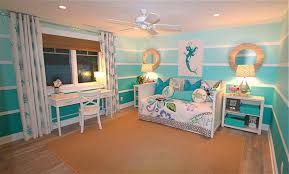 ocean bedroom decor the images collection of lovely girls beach bedroom decor themed
