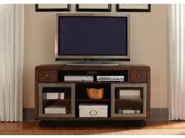 Entertainment Centers Home Staging Accessories 2014 Home Entertainment Entertainment Centers Interior Furniture