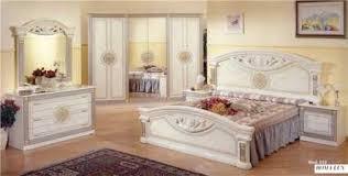 meuble chambre a coucher a vendre lire une annonce propose à vendre meuble dunlopillo