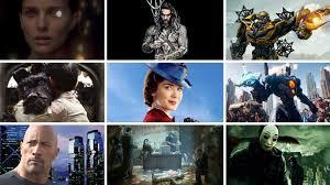 40 essential movies to see in 2018 den of geek
