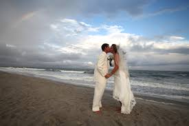 myrtle photography still the best professional myrtle wedding photography at