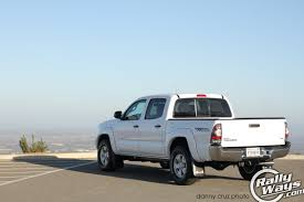 toyota tacoma jacked up ultimate 28 hour new car detailing rallyways toyota tacoma trd