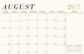 desk pad calendar 2018 842612070077 foil desk 2018 desk pad calendar online exclusive