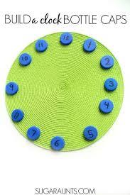 34 best math telling time u0026 calendar images on pinterest