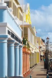 162 best bermuda images on pinterest shorts bermuda island and