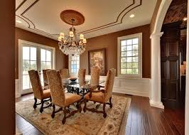 Decorating Enchanting Interior Wall Decor With Duron Paint Wall - Painting dining room