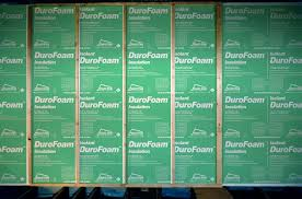 the basic material for insulating basement walls basement fine