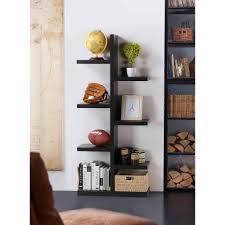 furniture home kmbd 20 interesting walmart bookshelves for
